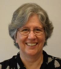 Corinne Manogue, Oregon State University